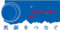 株式会社オーシャンサポートジャパン